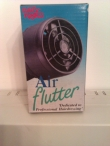 Hair Tools Air Flutter universal fits most dryers