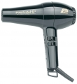Parlux Superturbo HP (high power) dryer-black