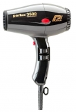 Parlux 3500 professional salon dryer