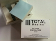 Total Basics End Papers Box 5 Books