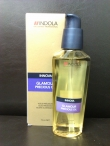 Indola Innova Glamour Precious Oil 75ml