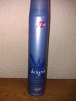 Indola designer STAY PUT creative spray 300ml