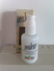 Itely sealcur for split ends 30ml
