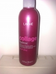 LAKME Collage Hydrox 20 vol 6%