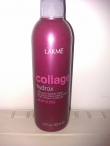 LAKME Collage Hydrox 10 vol 3%