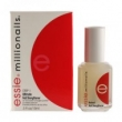 Essie million Nails 5 fl oz. 15ml