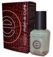 Essie Man-e-Cure 5 fl oz. 15ml