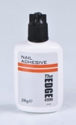 The Edge Nail Adhesive 28g