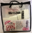 The Edge Nail FX Soak Off Gel Starter Kit
