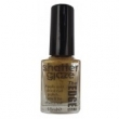 The Edge Shatter Glaze Gold 10ml