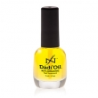 Dadi'Oil 95% Organic Nail Treatment 15ml