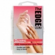 The Edge Olympic Nail Tips 100 assorted