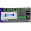 UV Gel Curing Lamp 12 Watt