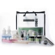 The EDGE Nails UV Gel Professional Kit