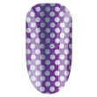 Trendy Nail Wraps - Beauty School - Get Nailed
