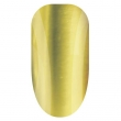 Trendy Nail Wraps - Gold - Get Nailed