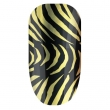 Trendy Nail Wraps - Fierce - Get Nailed