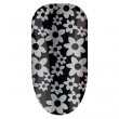 Trendy Nail Wraps - Back in Black - Get Nailed