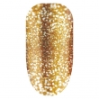 Trendy Nail Wraps - Golden Sands - Get Nailed