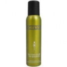 Day Two Styler Dry Shampoo 150ml