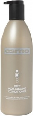 Osmo Deep Moisturising Conditioner (1 Litre)