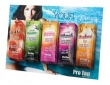 Pro Tan Saturnia Sachet Display Deal with free display stand