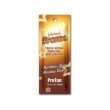 Pro Tan Stunningly Bronze Ultra Dark Tanning Lotion 22ml