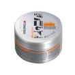 Goldwell Stylesign Mellogoo Moldable Modelling Paste (100ml)