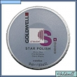 Goldwell Star Polish 50ml