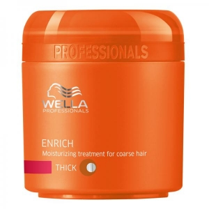 Lifetex Inc http://hairsalonexpress.co.uk/store/retail/styling-products/wella-professional-care-and-style