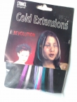 Strings Original Cold Extentions Multi Colour mix ( as display )