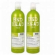 Tigi Bed Head Control Freak Conditioner salon size 750ml