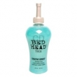 Tigi Bed Head Creative Genius Liquid 200ml