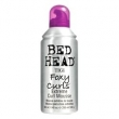 Tigi Bed Head Foxy Curls Extreme Mousse 250ml