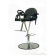 Crewe Orlando Hydraulic Childrens Seat