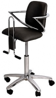 Total Salon Supplies Curve Chair For Children