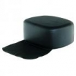 Sinelco Child Booster Cushion In Black