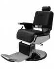 Space Titan barber chair