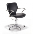 REM Miranda Hydraulic Styling Chair ( Black only )
