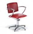 REM Atlas Hydraulic Styling Chair ( Other Colours )