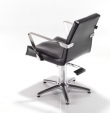 REM Paragon Hydraulic Styling Chair ( Other Colours )
