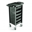 REM Apollo Salon Trolley