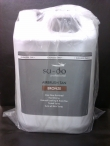 Su Do Airbrush Tan Bronze 5 Ltr salon size