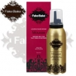 Luxurious Golden Bronze Mousse Instant Self-Tan That Dries In Seconds