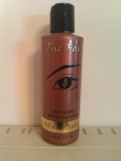 Fake Bake The Face Anti-Aging Self-Tanning Lotion 148ml