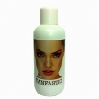Tanfastic Tanning Solution 500ml 16%