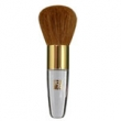 Fake Bake Applicator Brush