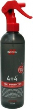 Indola 4+4 Heat Protector (300ml)