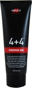 Indola Strong Gel 4+4 250ml