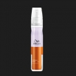 Wella Professional Thermal Image Heat Protection Spray